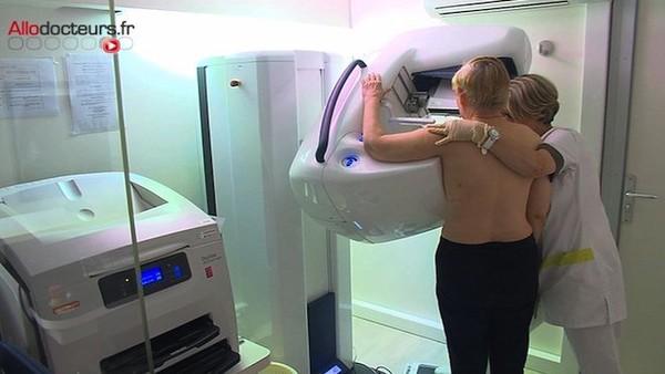 Cancers : vers quelle prise en charge en 2020 ? : Allodocteurs.fr
