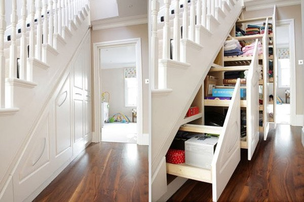 http://www.niceplacevisit.com/stairwell-ideas-may-make-feel-fantastic/