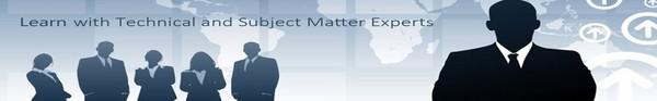 Online Training - SAP | SAS | Testing | JAVA | iOS | HADOOP