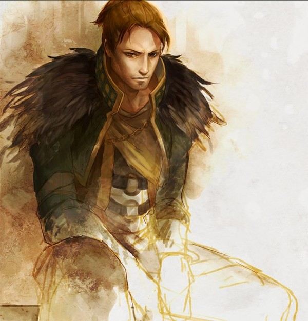 Blog de DA-dragon-age