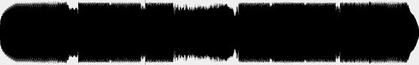HIP-HOP ELECTRO 2014 - ECLATE TON VERRE ( TONY TAZER )