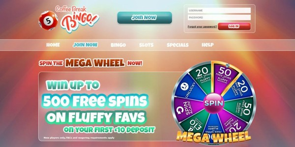 Join New Bingo Sites to Find Out New Bingo Bonuses