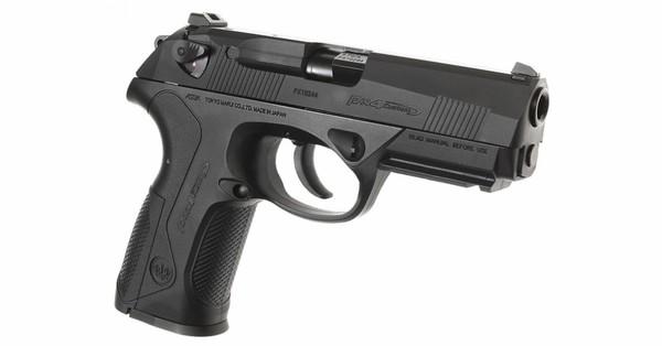 TOKYO MARUI PX4 Storm GBB Pistol Price : $135.00