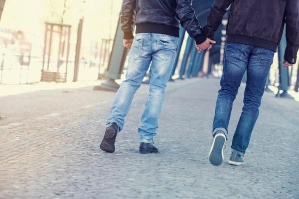 Insulté et frappé, un adolescent victime d'une agression homophobe en Moselle