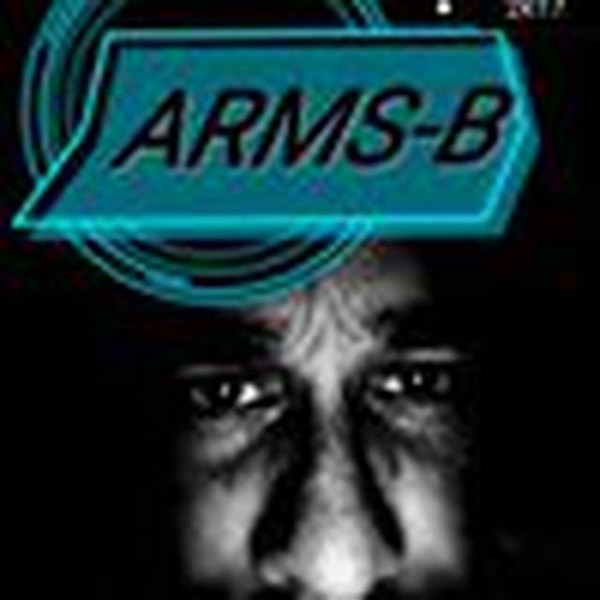 Arms BL