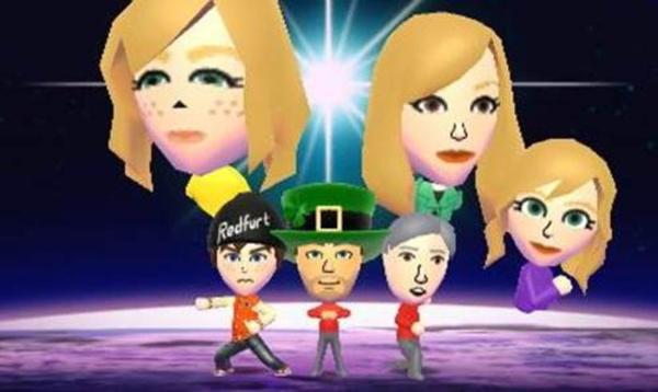Gagnez un jeu Nintendo 3DS-santecool