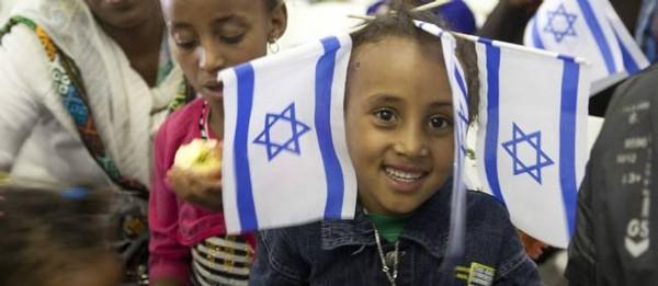 Quand Israël impose la contraception à ses Éthiopiennes