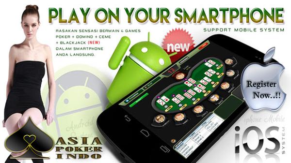 Panduan Bermain Bandar Ceme Dari Asia Poker Indo   Daftar Poker Online