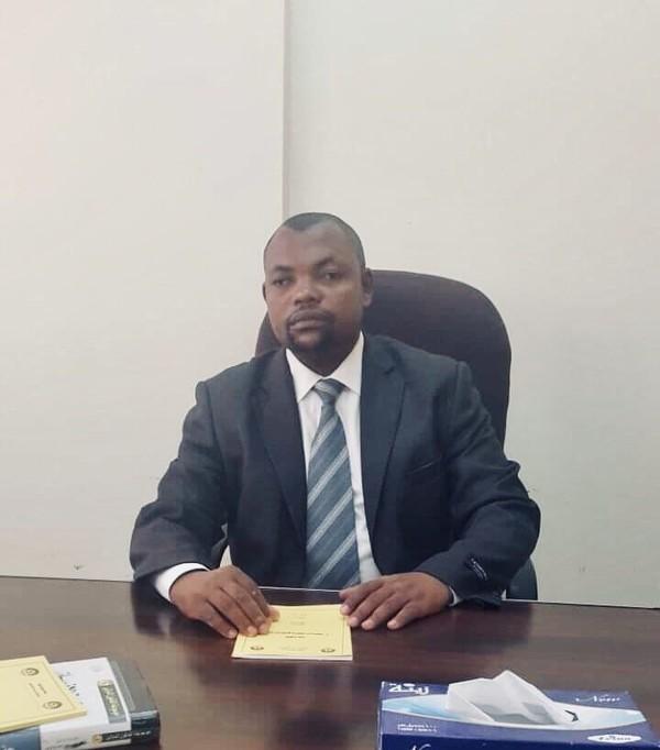 Tocha a reconnu avoir reçu 100 000 kmf pour libérer des agresseurs sexuels | | Comores Infos