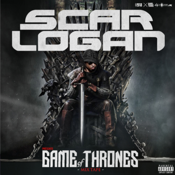 UpStarZz - Game of Thrones