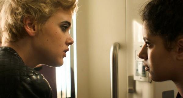 'Tout court' spécial Magritte, deuxième partie! - Cinevox