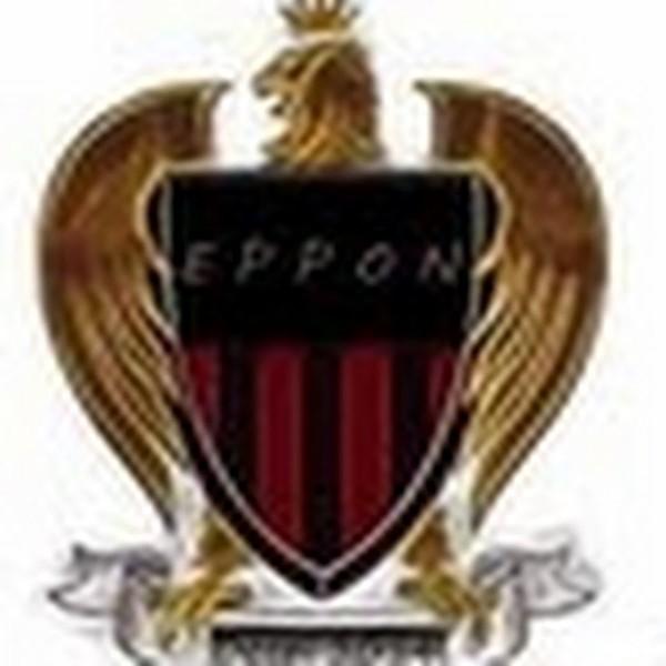 Les EPPON