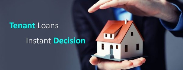 How Tenant Loans on Instant Can Be Beneficial?