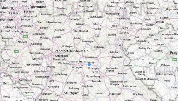 Victimes d'un accident de car, des skieurs belges poursuivent leurs vacances