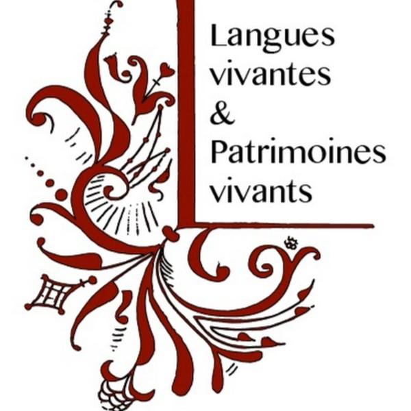 LV&PV Langues vivantes & Patrimoines vivants