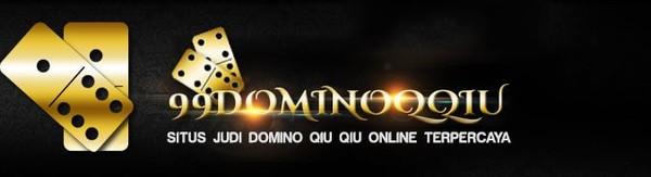 Situs Judi Domino Qiu Qiu Terpercaya 2017