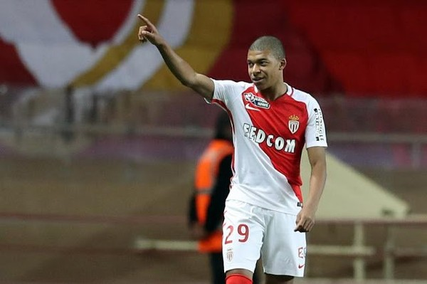 Liverpool ready to back Klopp and 'lead the bidding' for Mbappe - Daily Soccer News