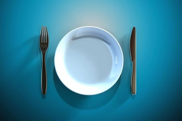 """L'orthorexie : manger """"sain"""" à s'en rendre malade"""