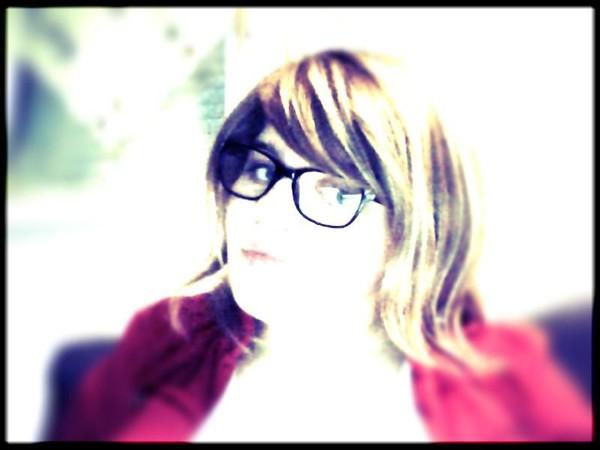 ♥♥ Le Paradis Du Blog ♥♥