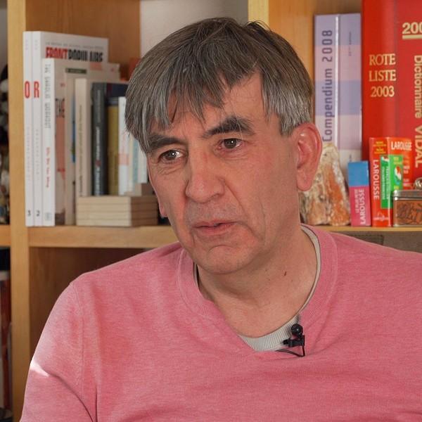 Luxembourg : le Dr Ochs accusé d'avoir soigné ses malades du Covid