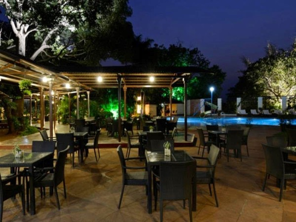 Dukes Retreat: 5 Star Resort in Khandala, Lonavala: Enjoy Lonavala Holiday Spot While Staying At 5 Star Hotels In Lonavala