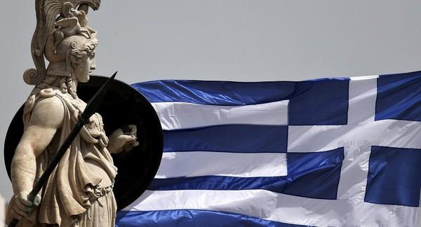 Los acreedores persiguen derribar al Gobierno griego | elcomunista.net