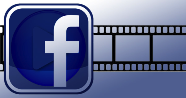 How to Disable Autoplay for Facebook Videos (On Desktop and Mobile)