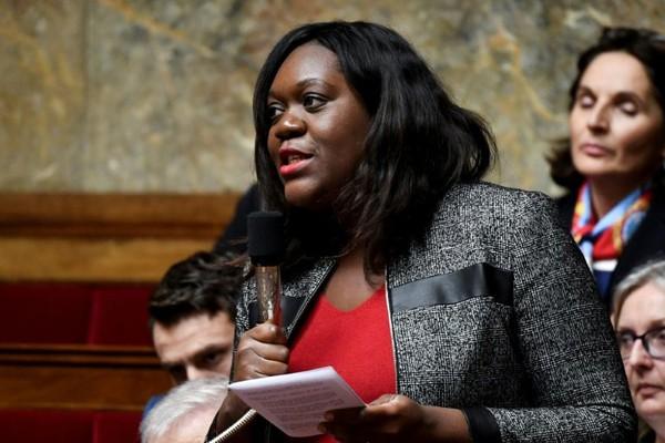 L'Assemblée nationale s'apprête à muscler la lutte contre la haine en ligne