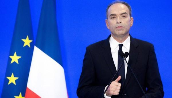 Affaire Copé : 3 raisons pour lesquelles le chef de l'UMP aurait dû démissionner