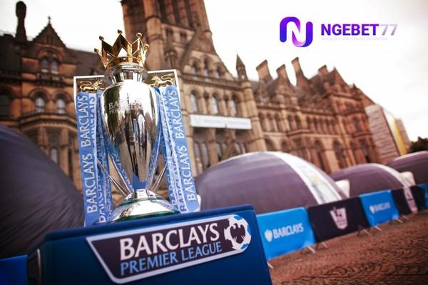 Jadwal Liga Inggris Premier League Bulan Februari 2017 |