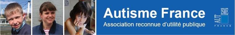 Circulaire ULIS - Autisme France