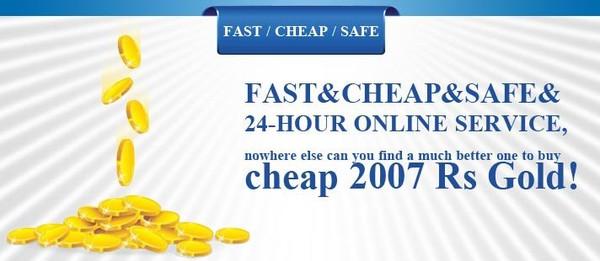 Cheap Runescape Gold,Buy 2007 Rs Gold & deadman online at runescapegoldfast.com