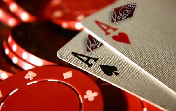 Daftar Free Chip Poker Online Terbesar
