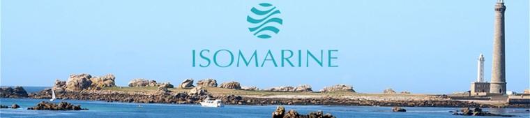 Isomarine, océan de beauté , cosmétique marine, visage et corps, algues, soins et produits gamme cosmétiques marins - Accueil