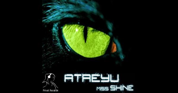 Écoutez un extrait, achetez et téléchargez les morceaux de l'album Atreyu - Single, dont «Atreyu». Acheter l'album pour CHF1.90. Morceaux à partir de CHF1.90.