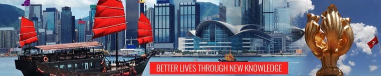 QMAS Visa for HongKong
