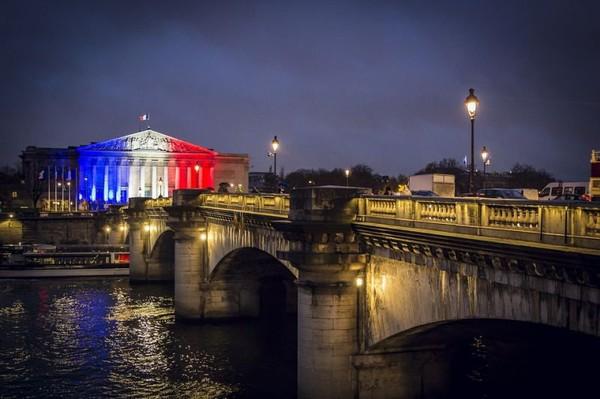 10 choses à voir absolument en France - Voyageons.top