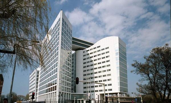 Centre d'actualités de l'ONU - La CPI annonce qu'elle ne mènera pas d'enquête concernant le raid israélien sur une flottille vers Gaza
