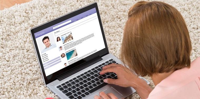 Amour, emprises et manipulations sur Internet : comment ne pas tomber dans le piège