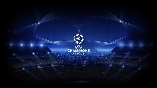 Prediksi Paris Saint Germain Vs Celtic 23 November 2017   99 Bola