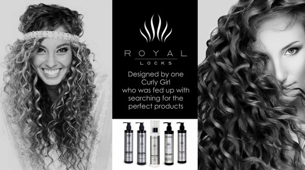 Home - Royal Locks Hair Care