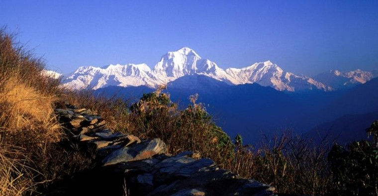 Panchase Poonhill Trekking | Book Now Panchase Poonhill Trek