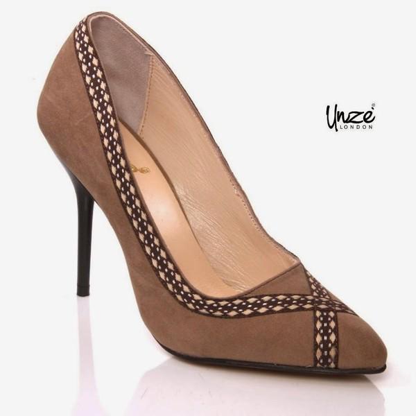 b341413657e2 Ladies Shoes