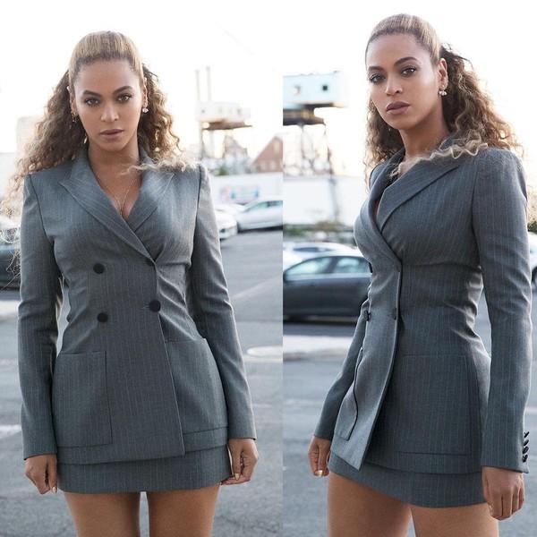 Instagram photo by Beyoncé • Aug 23, 2016 at 2:32pm UTC