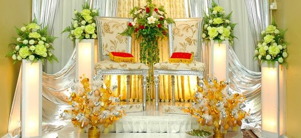 Host Your Events in Style at The Banquet Halls in Lonavala