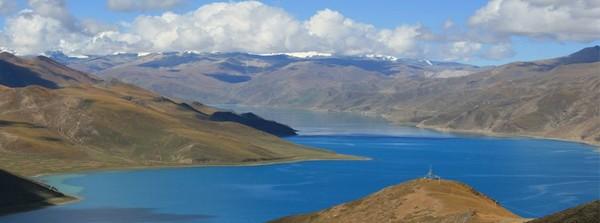 Nepal Adventure Holidays - Hiking, Trekking & Tour agency in Nepal