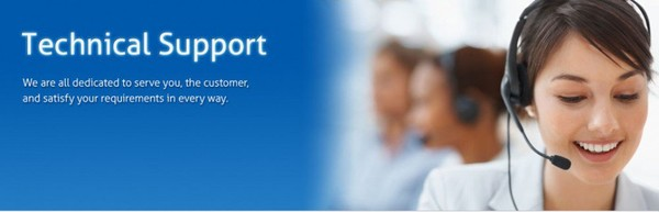 Why Dell customer supports by toll free 18007490917 number ?