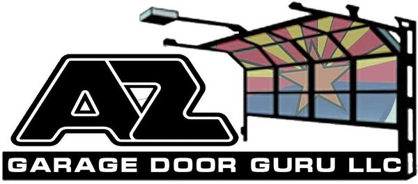 Arizona Garage Door Guru provides Expert Garage Door Repair