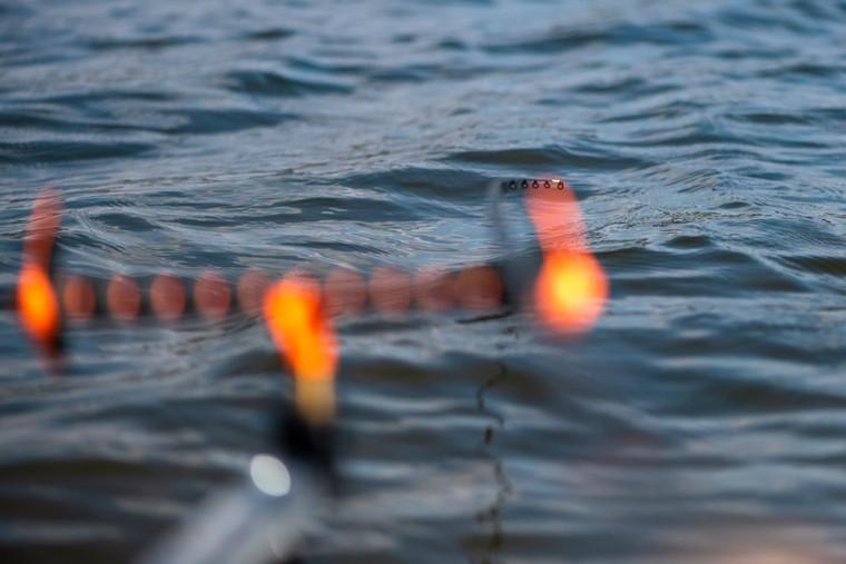Introduction à la pêche au feeder - C'est quoi le feeder ?