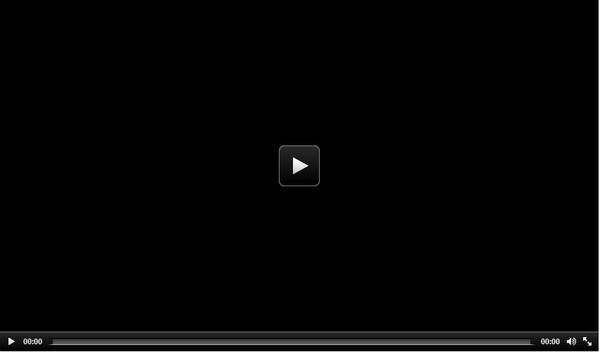 OMGDebrid - Vidéo débridée